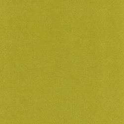 Underground - Chartreuse | Stoffbezüge | Dominique Kieffer