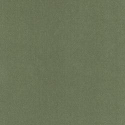 Underground - Olive | Stoffbezüge | Dominique Kieffer