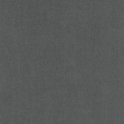 Underground - Lichen | Stoffbezüge | Dominique Kieffer