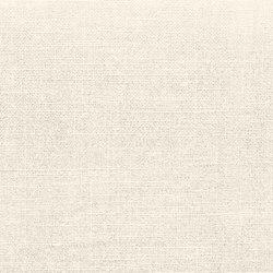 Passepartout - Blanc | Stoffbezüge | Dominique Kieffer