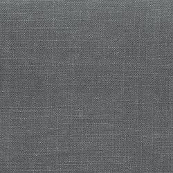 Passepartout - Gris | Fabrics | Dominique Kieffer