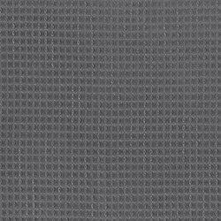 Gaufres - Gris | Tissus pour rideaux | Dominique Kieffer