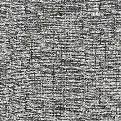 Mélange - White Graphene | Fabrics | Dominique Kieffer