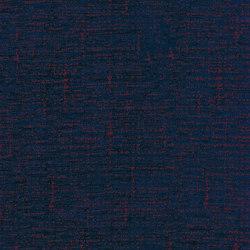 Mélange - Blue | Tessuti | Dominique Kieffer