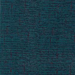 Mélange - Fiordo | Tissus | Dominique Kieffer