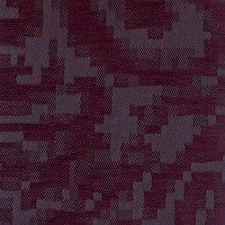 Pixelé - Amethyst | Fabrics | Dominique Kieffer