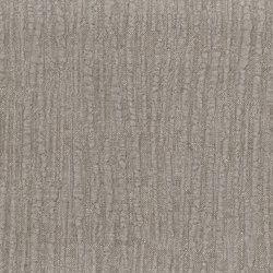 Reloaded - Acier | Fabrics | Dominique Kieffer