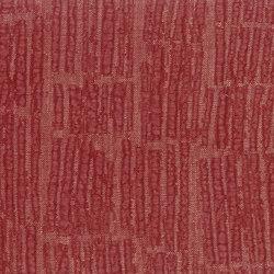 Reloaded - Sunset | Fabrics | Dominique Kieffer
