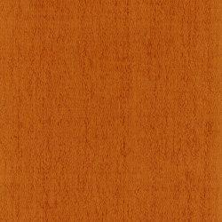Spices - Orange Pompei | Fabrics | Dominique Kieffer