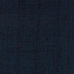 Spices - Cobalt Mahogany | Fabrics | Dominique Kieffer