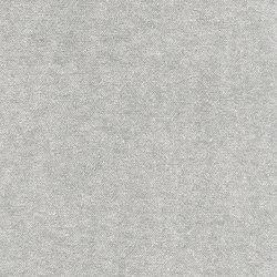 Nounours - Acier | Fabrics | Dominique Kieffer