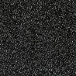 Nounours - Noir | Tissus | Dominique Kieffer