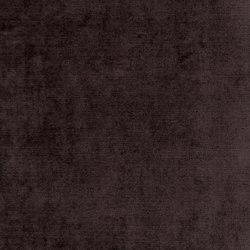 Shaggy - Amethyst | Fabrics | Dominique Kieffer