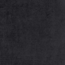 Shaggy - Ardoise | Fabrics | Dominique Kieffer