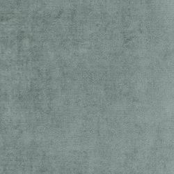 Shaggy - Argent | Fabrics | Dominique Kieffer