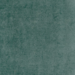 Shaggy - Laguna | Fabrics | Dominique Kieffer
