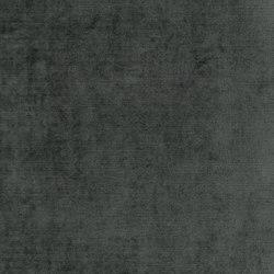 Shaggy - Graphene | Fabrics | Dominique Kieffer