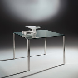 Quadro 1172 k | Tables de repas | Dreieck Design