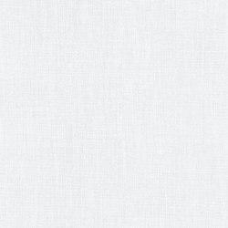 Dusk G.L. - Blanc | Tejidos para cortinas | Dominique Kieffer