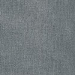 Dusk G.L. - Gris | Tissus pour rideaux | Dominique Kieffer
