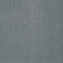 Dusk G.L. - Gris | Tejidos para cortinas | Dominique Kieffer