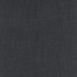 Dusk G.L. - Smoke | Tissus pour rideaux | Dominique Kieffer