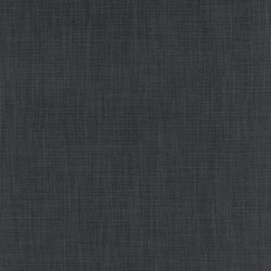 Dusk G.L. - Smoke | Vorhangstoffe | Dominique Kieffer