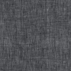 Cloud G.L. - Anthracite | Curtain fabrics | Dominique Kieffer