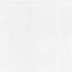 Deux Couches G.L. - Craie | Vorhangstoffe | Dominique Kieffer