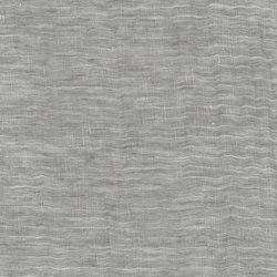 Deux Couches G.L. - Gris Ivory | Vorhangstoffe | Dominique Kieffer
