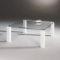 Remus RM 1142 OW k | Lounge tables | Dreieck Design