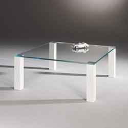 Remus RM 1142 OW k | Tavolini da salotto | Dreieck Design