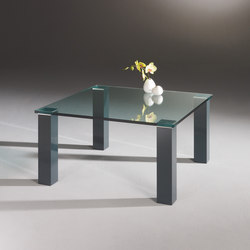 Remus RM 8842 | Coffee tables | Dreieck Design