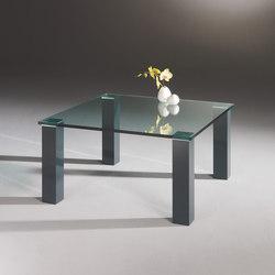Remus RM 8842 | Tavolini da salotto | Dreieck Design