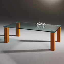Remus  RM 3742 kr | Coffee tables | Dreieck Design