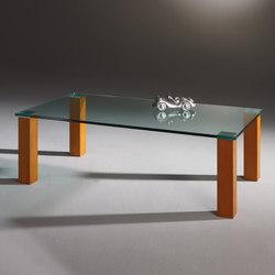 Remus  RM 3742 kr | Tavolini da salotto | Dreieck Design