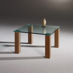 Remus RM 7742 kr | Coffee tables | Dreieck Design