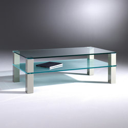Remus RM d 3745 s | Coffee tables | Dreieck Design