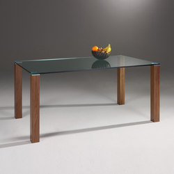 Remus RM 6972 FL k n | Dining tables | Dreieck Design