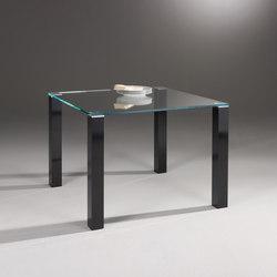 Remus RM 1172 OW k ke | Dining tables | Dreieck Design