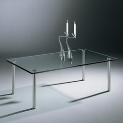 Sirius S 2740 kr | Tavolini da salotto | Dreieck Design
