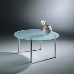Sirius S 1046 sc | Tavolini bassi | Dreieck Design