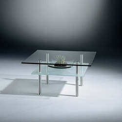 Sirius Sd 9977 ksr | Lounge tables | Dreieck Design