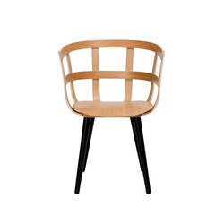 Julie Chair | Sillas | Inno