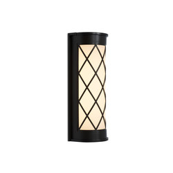 grunewald gu 1/2 | Outdoor wall lights | Mawa Design