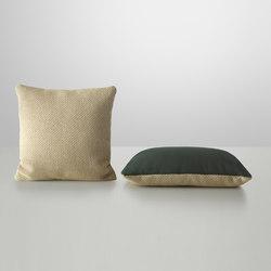 Mingle Cushions | Cuscini | Muuto