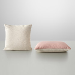 Mingle Cushions | Cuscini | Muuto