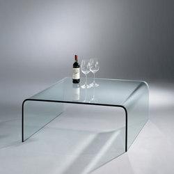 UT 25 | Coffee tables | Dreieck Design