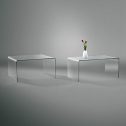 UT 05 + 06 | Coffee tables | Dreieck Design