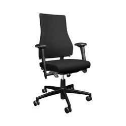 BMA Axia 2.4 | Office chairs | Flokk